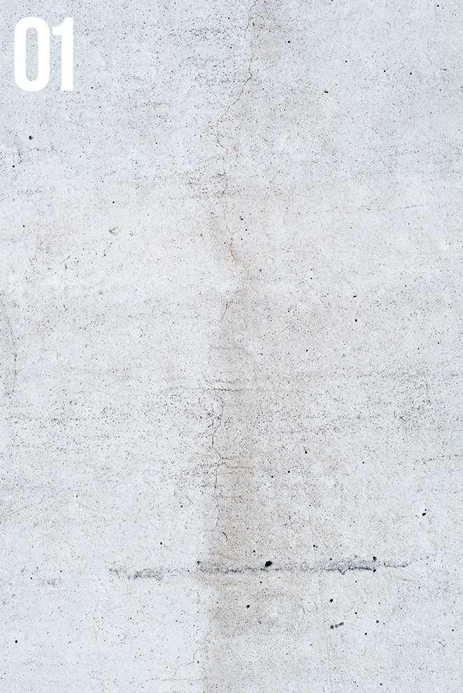 backdrop_podloga za fotografiranje