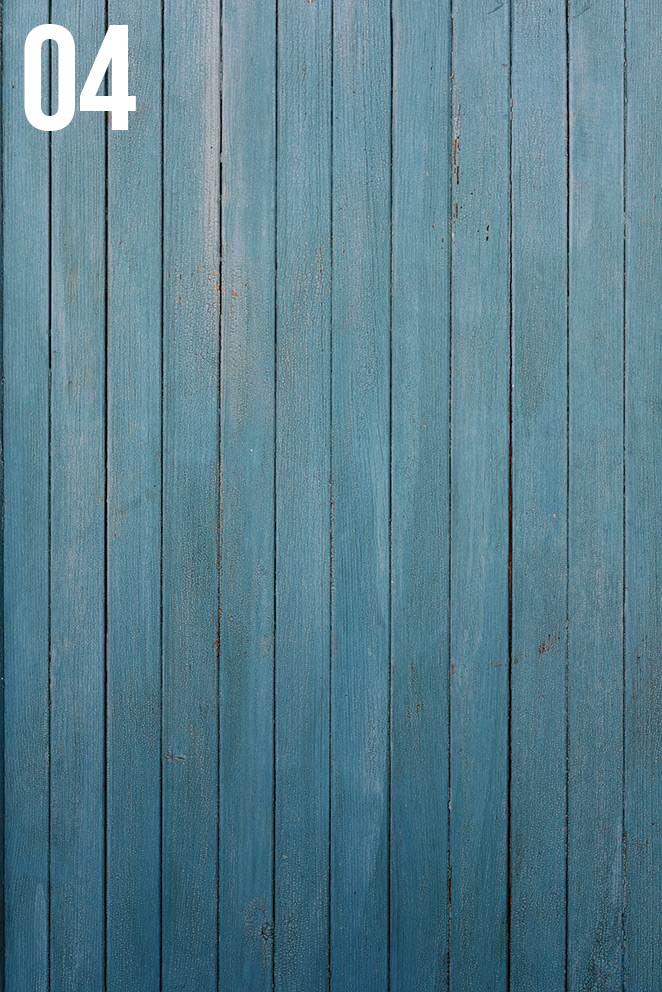 apetitlih backdrop blue