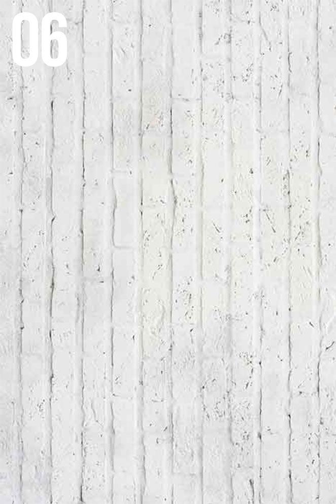 apetitlih backdrop white